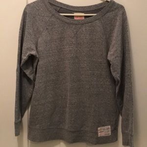 Old Navy Gray sweatshirt